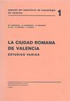 Portada Volumen 1