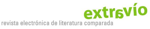 Extravío. Revista electrónica de literatura comparada