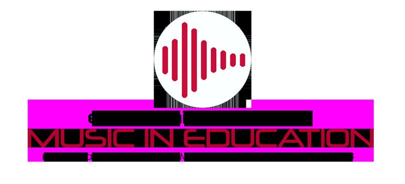 Revista Electrónica de LEEME