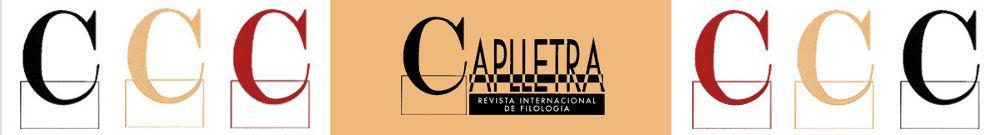 Caplletra