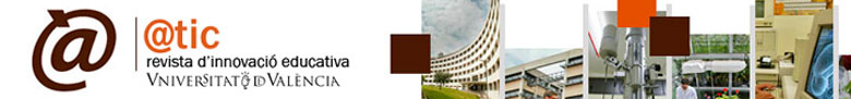 Cuadernos de Geografía de la Universitat de València