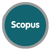 https://ojs.uv.es/public/site/images/aliaga/scopus_170
