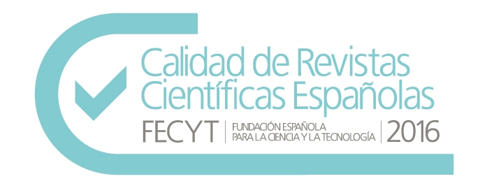 https://ojs.uv.es/public/site/images/aliaga/sello-calidad-revistas-2016_697_01