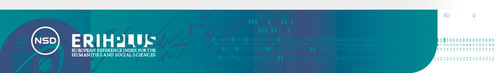 http://ojs.uv.es/public/site/images/canea/nsd_erihplus_logo_975