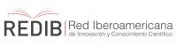 http://ojs.uv.es/public/site/images/gascuen/redib_v3_m_01