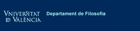 http://ojs.uv.es/public/site/images/peteruiz/logo_departament_filosofia_uv_02