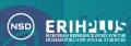 http://ojs.uv.es/public/site/images/ripolles/erihplus_120